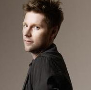 Christopher Bailey 4