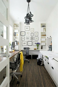 Home office13