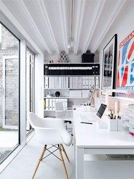 Home office14