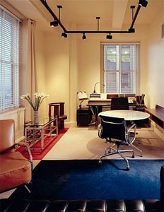 Home office4