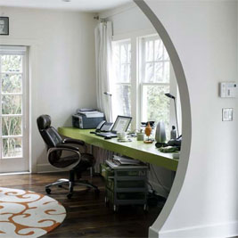 Home office6