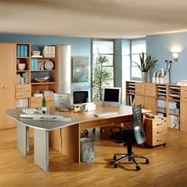 Home office7