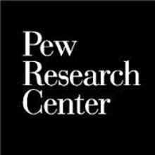 Pew Research Center 2