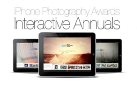 iPhone photography awards 2