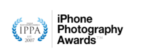 iPhone photography awards