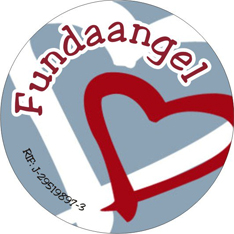 Fundaangel Logo