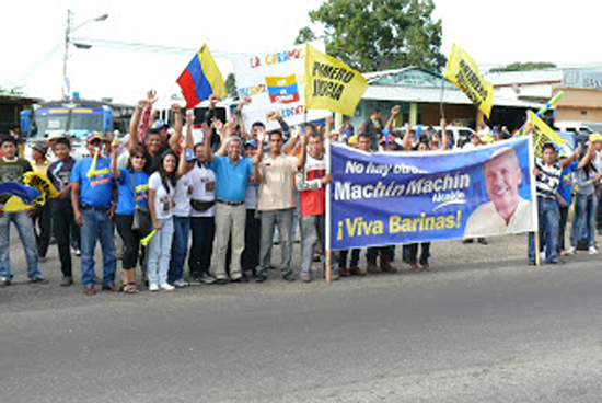 Barinas Machín 4