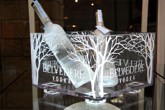 Belvedere Vodka1
