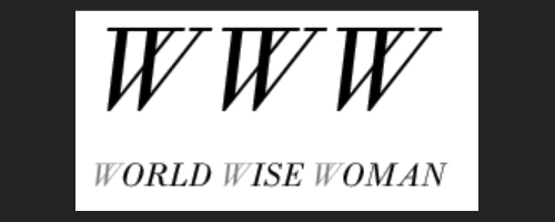 World Wise Woman