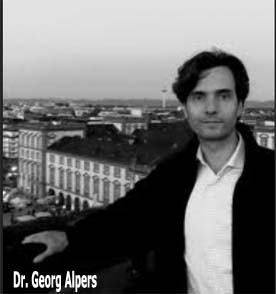 Georg Alpers