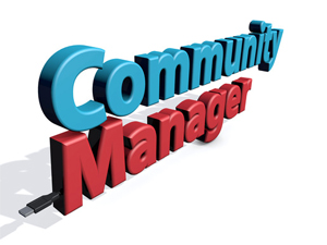 Community Manager 5