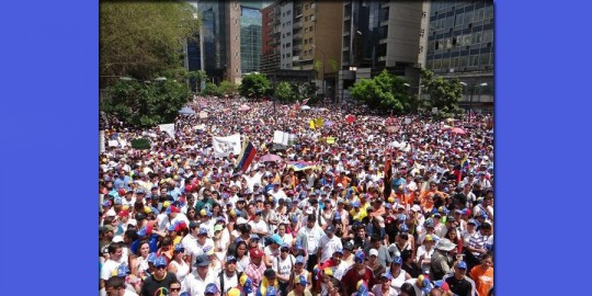 4 marchas
