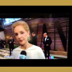 Carolina Herrera Video