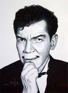 Cantinflas 3