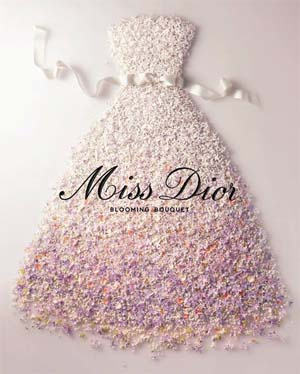 Miss Dior Blooming Bouquet 4