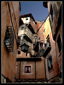 Albarracín 8