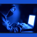 Hackers chinos