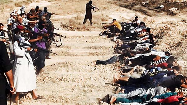 ISIS asesinos 3