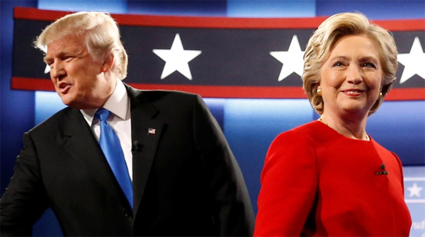 trump-clinton-debate-2