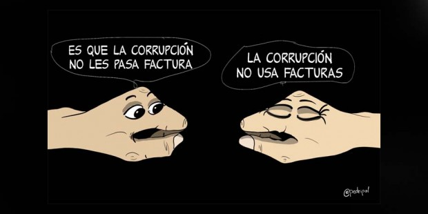 corrupcion-no-usa-farctura