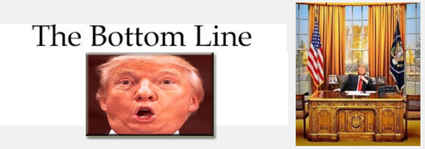 trump-the-bottom-line
