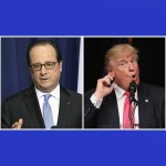 hollande-y-trump