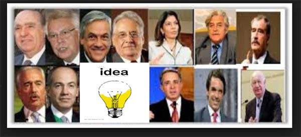 idea-varios-presidentes