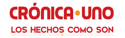 cronica-uno-banner