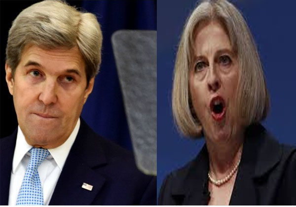 theresa-may-y-kerry