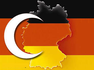 alemania-media-luna-islamica
