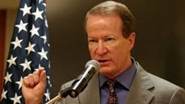 william-brownfield