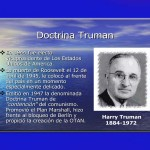 Doctrina Truman