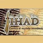 Yihad contra el mundo occidental