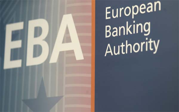 European Banking Authority foto 2