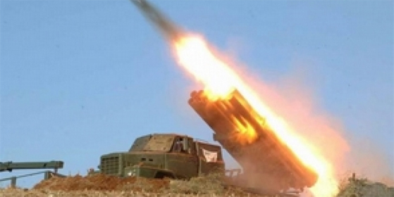 Armas nucleares 2