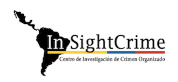 InSight Crime