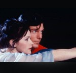 Margot Kidder muere