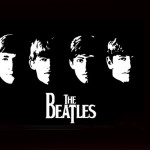 Yesterday Beatles