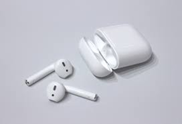 AirPods foto 2