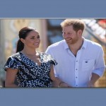 Harry y Meghan foto 3