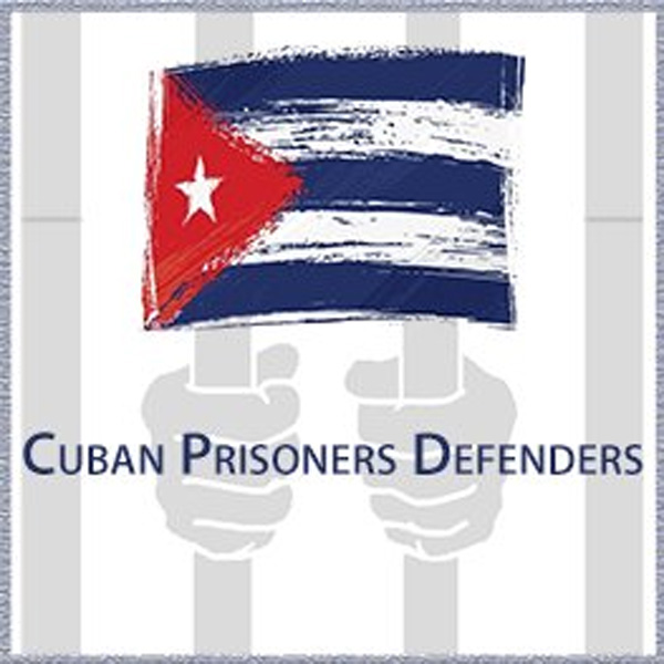 Cuban Prisoners Defenders