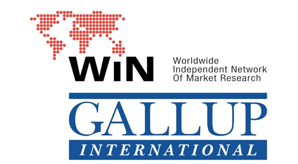 WIN Gallup International