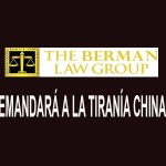 The Berman Law Group