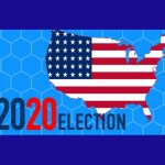 EEUU Election 2020