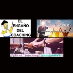 Coaching y estafa